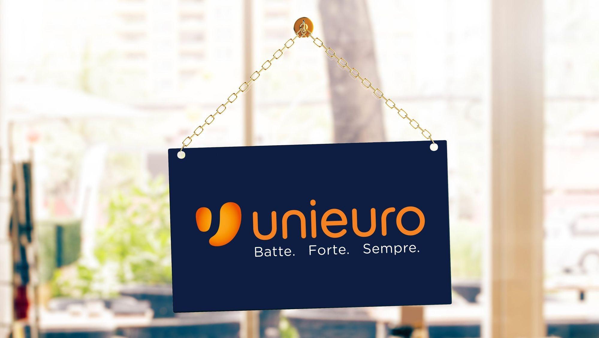 Si amplia la rete Unieuro in Sardegna