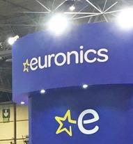 Euronics continua a puntare sui pagamenti elettronici