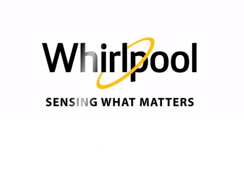 Nuova campagna Whirlpool dedicata all'incasso