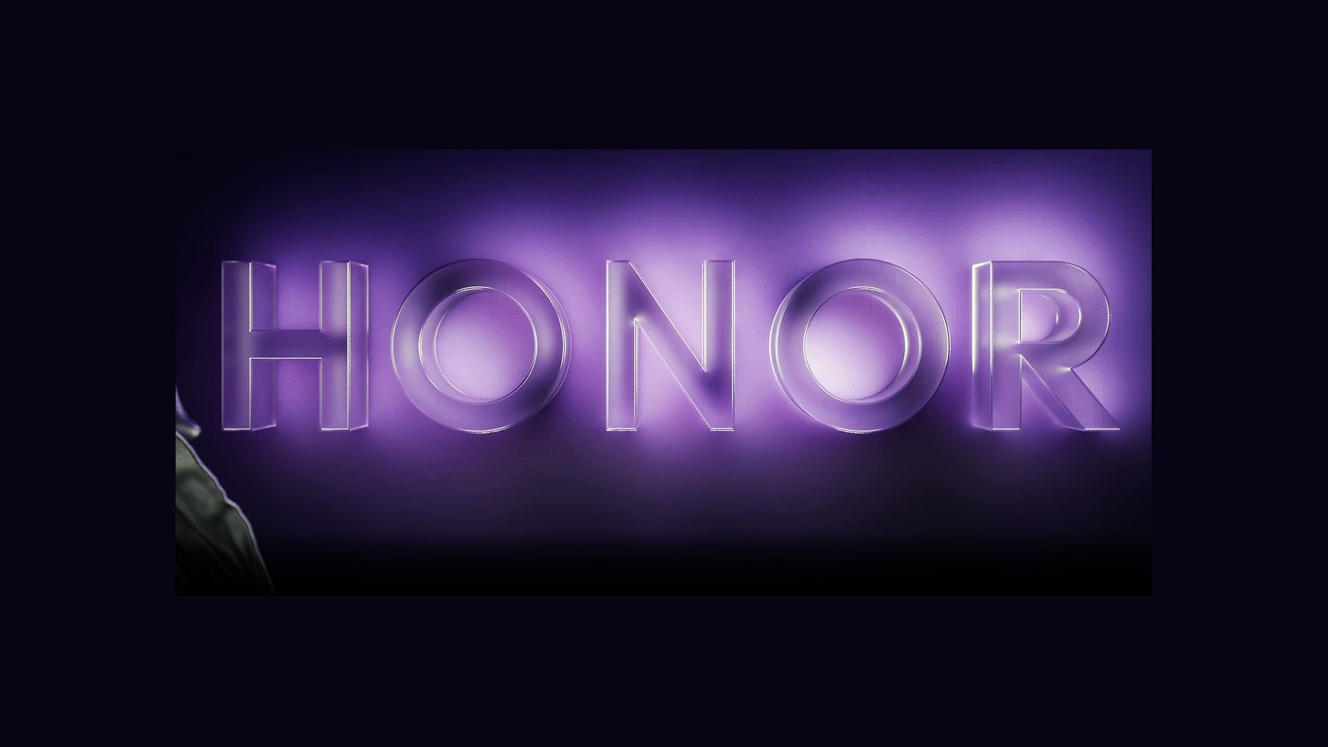 Huawei vende veramente Honor?