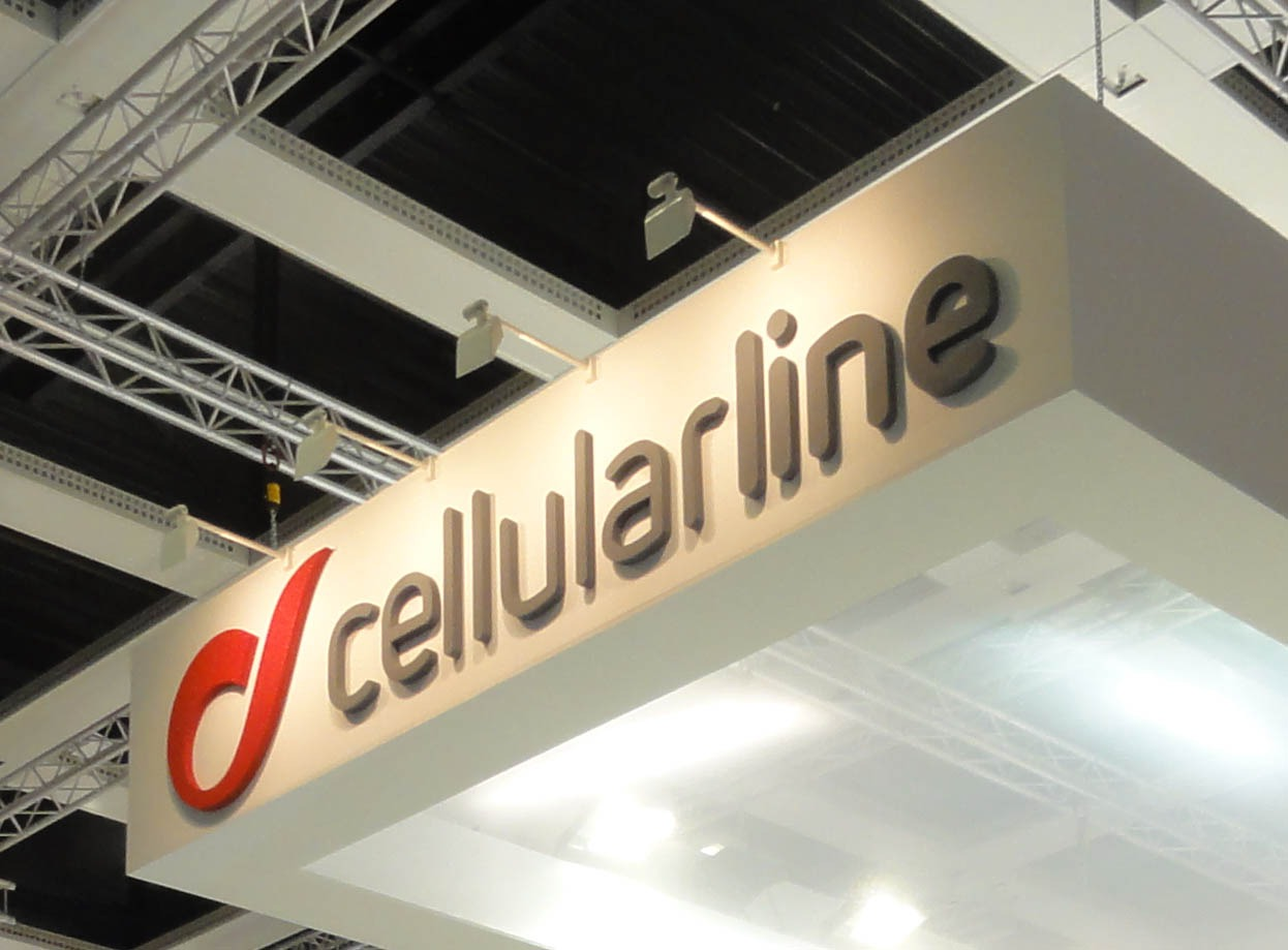 Cellularline acquisisce Worldconnect AG